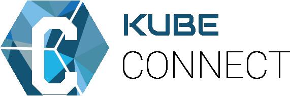 kubeconnect